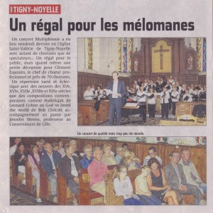 Concert SC2015-Tigny Presse